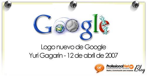 logogoogle4-20071