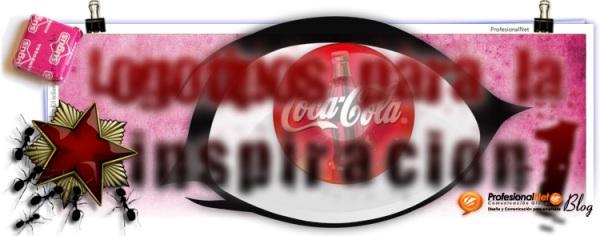 logotipos-inspiracion1