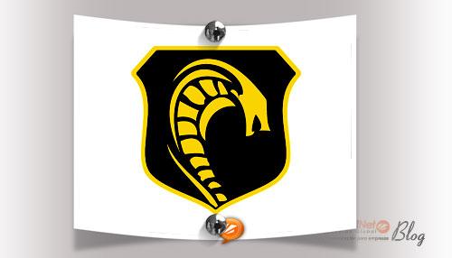 logotipos011