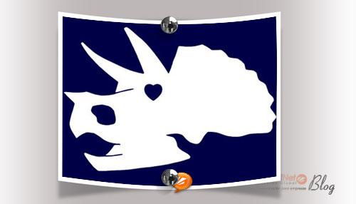logotipos03