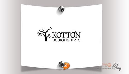 logotipos07