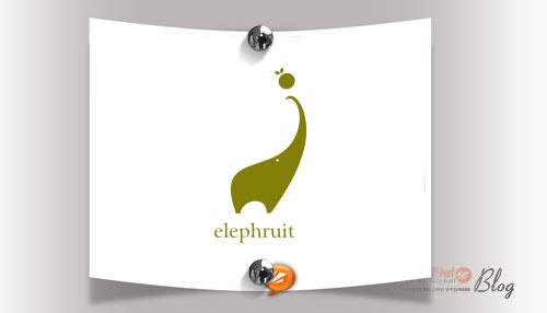 logotipos08