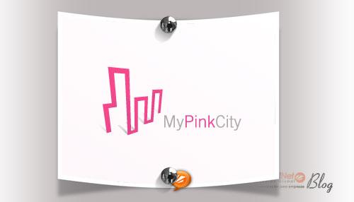 logotipos14