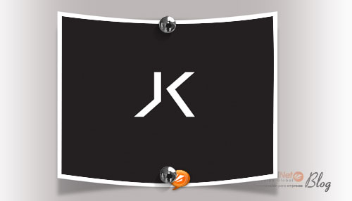 logotipos202