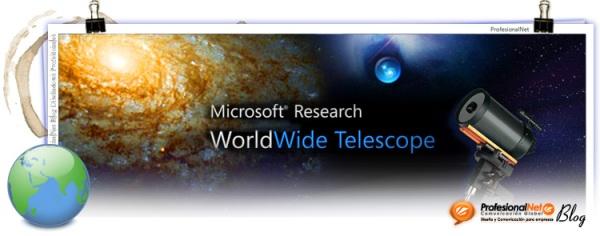 microsoft-worldwide-telesco