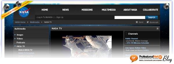 nasa-television2