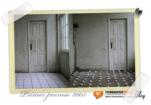 primerpremio2003
