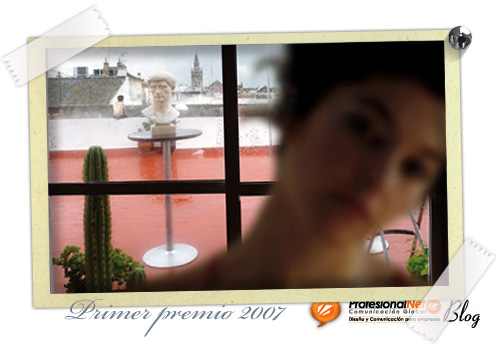 primerpremio2007