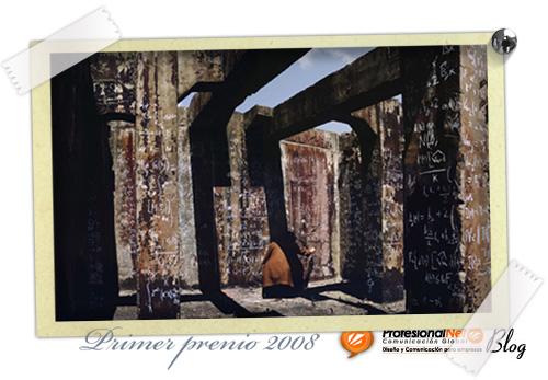primerpremio2008