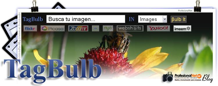 tagbulb1