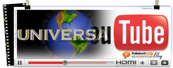 universal-youtube