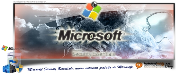 Microsoft-Security-Essentia