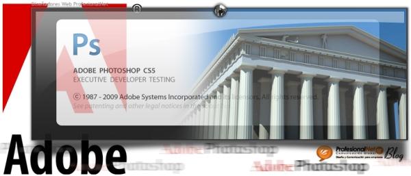 Adobe-PhotoshopCS5