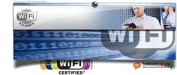 wifi-alliance