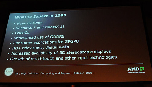 windows 7 DirecX 11