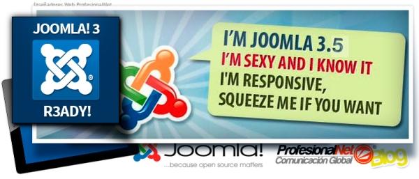 joomla3.5